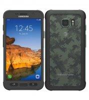Samsung Galaxy S7 Active Mobile