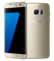 Samsung Galaxy S7 Edge 32GB Mobile
