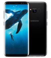 Samsung Galaxy S8 Plus 128GB Mobile