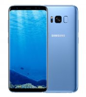 Samsung Galaxy S8 Plus 64GB Mobile