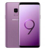 Samsung Galaxy S9 64GB Mobile