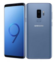 Samsung Galaxy S9 Plus 64GB Mobile