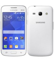 Samsung Galaxy Star Advance Mobile