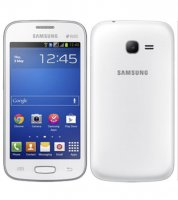 Samsung Galaxy Star Pro S7262 Mobile