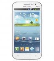 Samsung Galaxy Grand Quattro I8552 Mobile