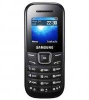 Samsung Guru E1205 Mobile