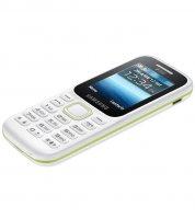 Samsung Guru Music 2 Mobile