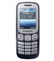 Samsung Metro 313 Mobile