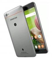 Smartron srt.phone 32GB Mobile
