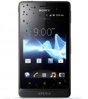 Sony Xperia Go Mobile