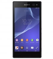 Sony Xperia C3 Mobile