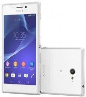 Sony Xperia M2 Dual Mobile