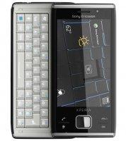 Sony Xperia X2 Mobile