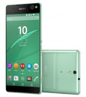 Sony Xperia C5 Ultra Dual Mobile