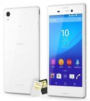 Sony Xperia M4 Aqua Dual 16GB Mobile