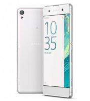 Sony Xperia XA Dual Mobile