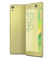 Sony Xperia XA Ultra Mobile
