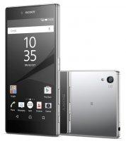 Sony Xperia Z5 Premium Dual Mobile