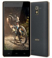 Spice X-Life 512 DT Mobile