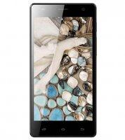 Spice X-Life 520 HD Mobile