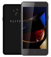 Swipe Elite 2 Plus Mobile