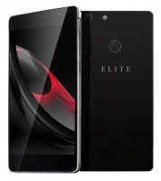 Swipe Elite Max Mobile