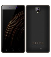 Swipe Elite Note Mobile
