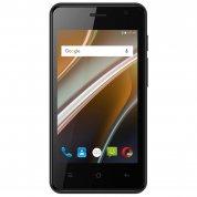 Swipe Neo Power 4G Mobile
