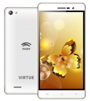 Swipe Virtue Mobile