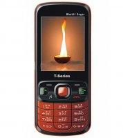 T-Series Bhakti Sagar Mobile