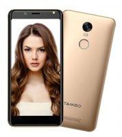 Tambo TA 3 Mobile