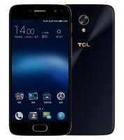 TCL 580 Mobile