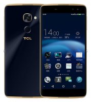 TCL 950 Mobile