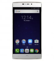 TCL Fit Mobile