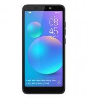 Tecno Camon iSky 2 Mobile