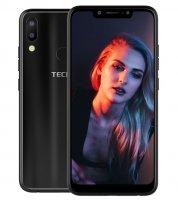 Tecno Camon i2x Mobile
