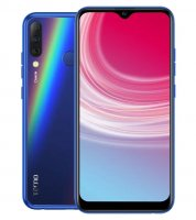 Tecno Camon i4 2GB RAM Mobile