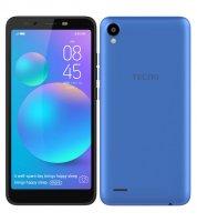 Tecno Camon iAce Mobile