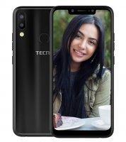 Tecno Camon iAir 2 Plus Mobile