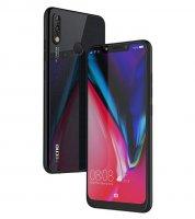 Tecno Camon iSky 3 Mobile