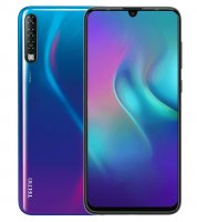 Tecno Phantom 9 Mobile