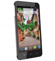 Videocon A55 HD Mobile