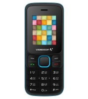 Videocon Dost 3 V1QA Mobile
