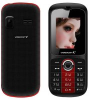 Videocon Dost V1BB Mobile