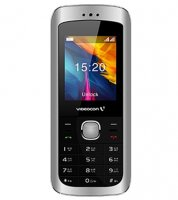 Videocon Dost V1GC Mobile