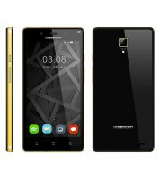 Videocon Infinium Z55 Krypton Mobile
