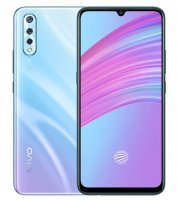 Vivo S1 128GB + 4GB RAM Mobile