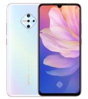 Vivo S1 Pro Mobile