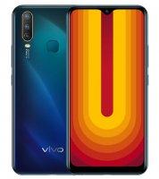 Vivo U10 64GB + 4GB RAM Mobile