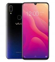 Vivo V11 Mobile